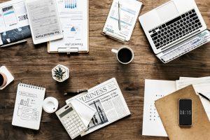 Cara Meningkatkan Penjualan Toko Online Paling Efektif