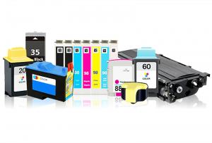 Pengertian, Fungsi Serta Jenis Cartridge Printer yang Penting Untuk DIketahui