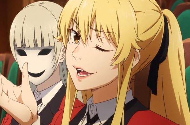 Daftar Situs Download Anime Tentang Judi Legal