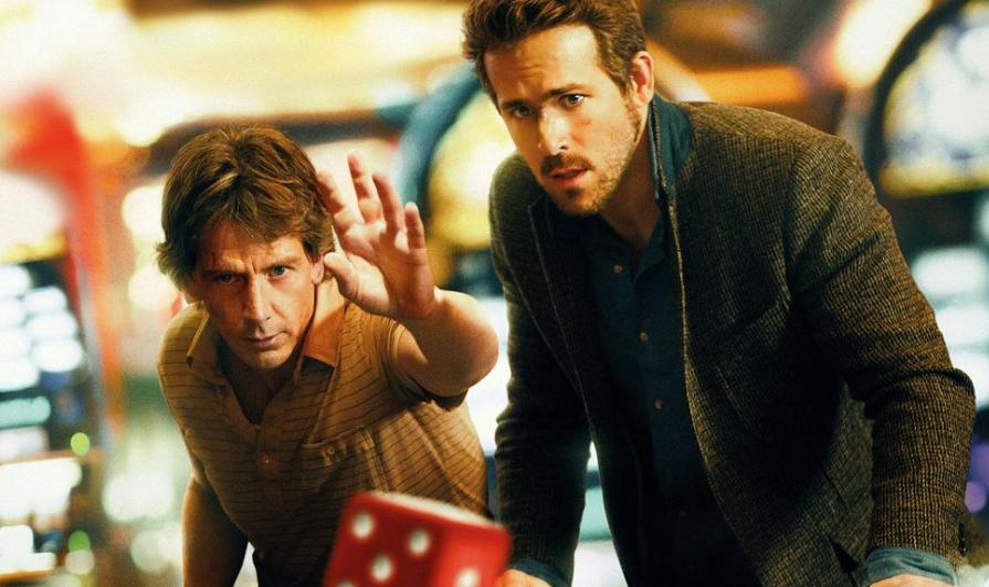 film tentang penjudi tahun 2000-an