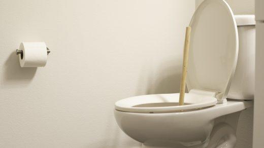 Manfaat Jasa Sedot WC yang Perlu Anda Tahu