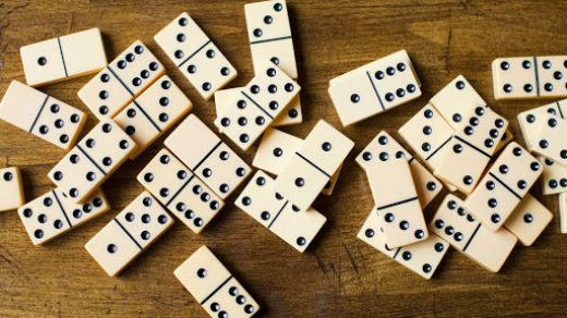 7 Game Kartu Domino Terbaik di Android, Layak Dicoba!
