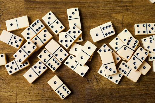 7 Game Judi Kartu Domino Terbaik di Android, Layak Dicoba!