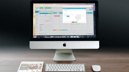 7 Tipe Monitor Komputer Terbaik Untuk Bisnis Digital Marketing Anda