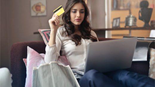 Beberapa Hal yang Perlu Diketahui Sebelum Memiliki Kartu Kredit