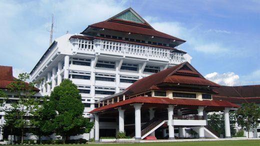 Berita Sulawesi Tentang Layanan Administrasi Pemerintah Terlengkap 2020
