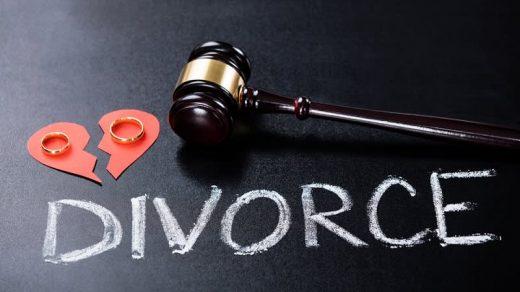 Akibat Judi Banyak Istri Gugat Cerai Suami Di Baubau Sultra