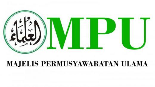 Jual Beli Chip Domino Online Diharamkan Oleh MPU Aceh