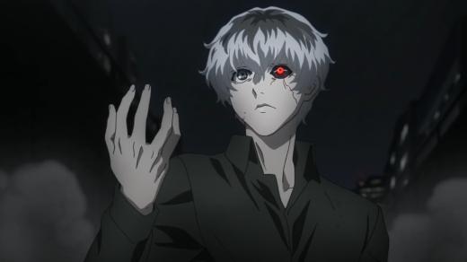 Rekomendasi Anime Thriller Terbaik 2020, Dijamin Menegangkan!