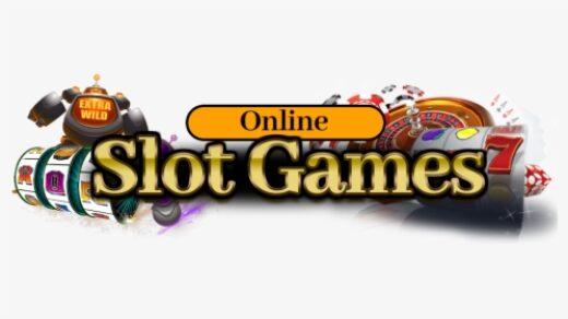 About RTG Slots Online Games Asian Taste