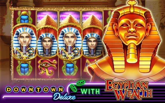 Free Online Slot Games on Android