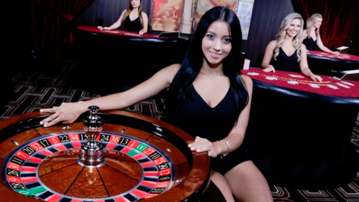 Reasons Why You Should Play Poker
