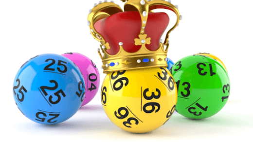 Strategies for Selecting a Quality Online Lottery Gambling Agent