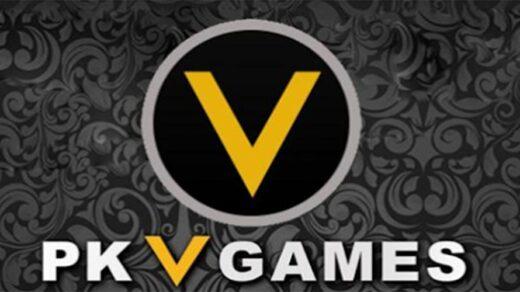 Tips for Opening Blocked Online PKV Games Sites